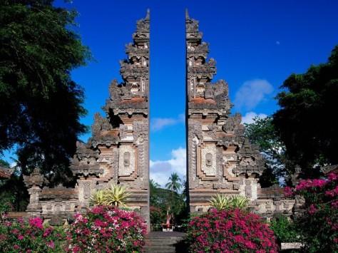 BaliIndonesia