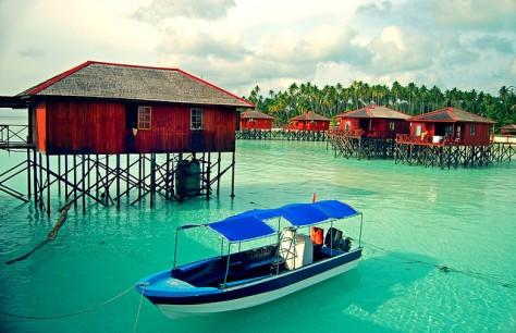 indonesia-diving-resort