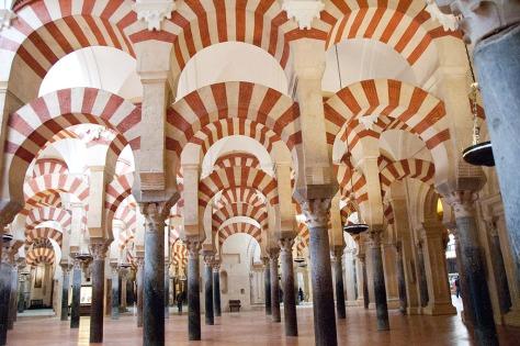 1312020736_Naves_de_Almanzor_-_Mezquita_de_Córdoba