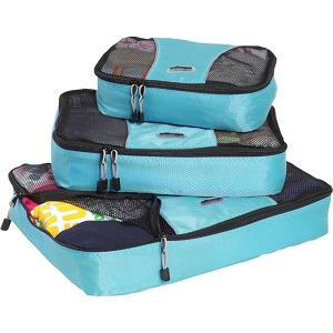 ebags-packing-cubes-blue_zps0bd887f6