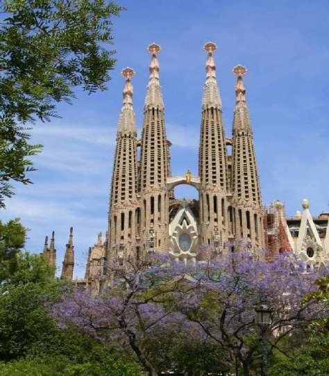 españa_barcelona_catedral_sagrada_familia1