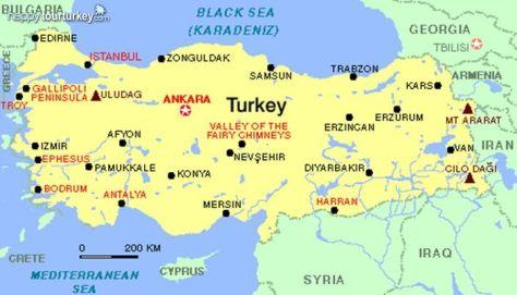 Happy-Tour-TurkeyTurkey-Travel-Map27-08-2011-07-54-55